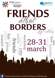 Friends-without-borders
