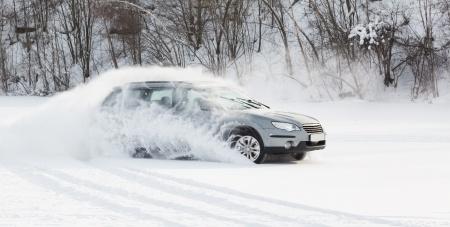 snow-rentacar