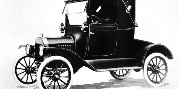 despre serviciul de rent a car i istoria sa blog 321 rent a car cluj. Black Bedroom Furniture Sets. Home Design Ideas