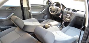 Seat-Toledo-2017-interior