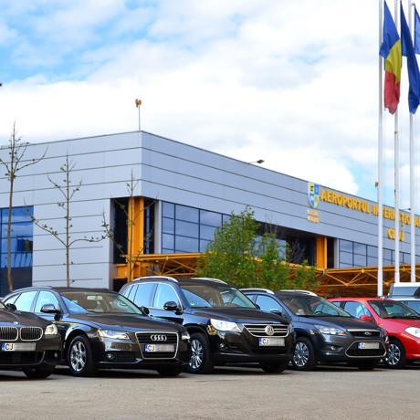 promotii 2018, 321 rent a car, masini de inchiriat Cluj