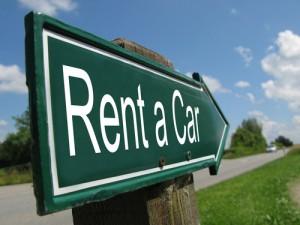rent-car-ieftin