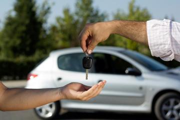 rent a car cluj