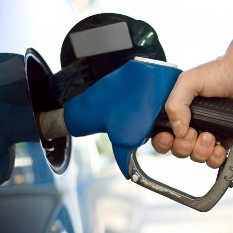 ce_efect_are_combustibilul_ieftin-asupra_masinii