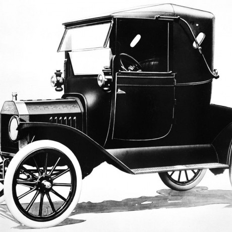 despre_serviciul_de_rent_a_car_si_istoria_sa