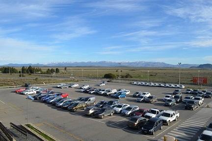 holiday-parking-cluj-parcare-privata-langa-aeroport-cluj