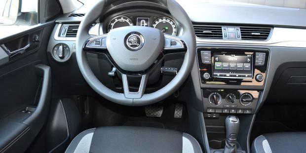 rent a car Cluj cutie automata, inchirieri auto Cluj cutie automata,